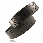 Boston Leather - Sam Browne Duty Belt (MCAC ONLY)