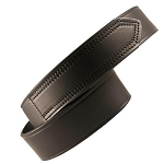 Boston Leather - 1 3/4 hook and loop belt (MCAC ONLY)